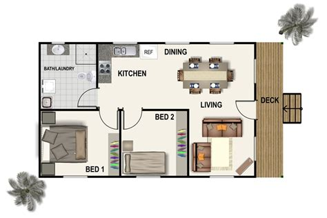 granny flat plans chalet floor plans newcastle central coast northern