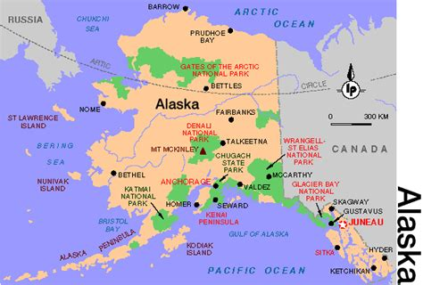 us time zone map alaska alaska