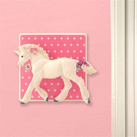 unicorn bedroom decor ideas  candy queen designs blog
