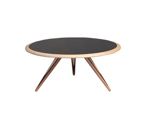 carambola tavolo tavolino carambola tavolini salotto morelato architonic