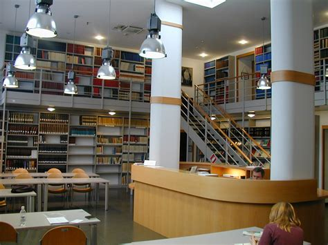 arredi per biblioteche la forgia roma arredi per biblioteche ed archivi
