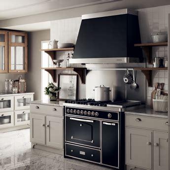 Cucine Senza Pensili Sopra by Cucine Senza Pensili Sopra Top Arca Cucine Italia Cucine