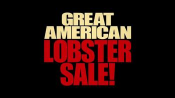 corral great bargains american for sale joe s crab shack steot tv spot crabs for pots not pets ispot tv