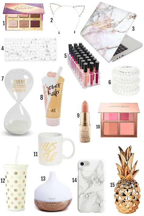 best gifts 25 the best gifts for 25 gift guide mash