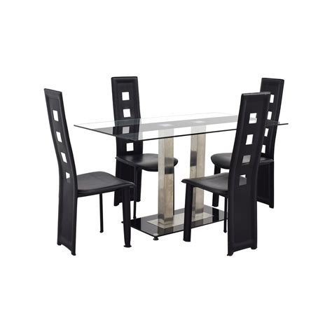 65 off modern line furniture modern line furniture