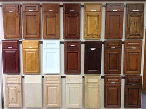 kitchen cabinet colors 2014 pergola kits for sale wood cabinet colors free desk