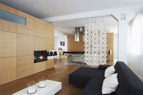 stunning living room  dining room divider ideas showcase
