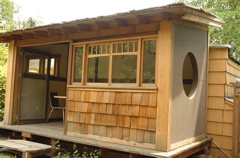 tea house designs tea house garden structures
