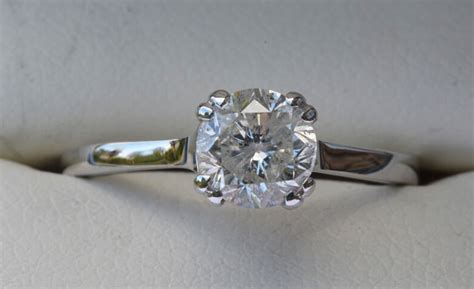 engagement rings sale david goldsmith