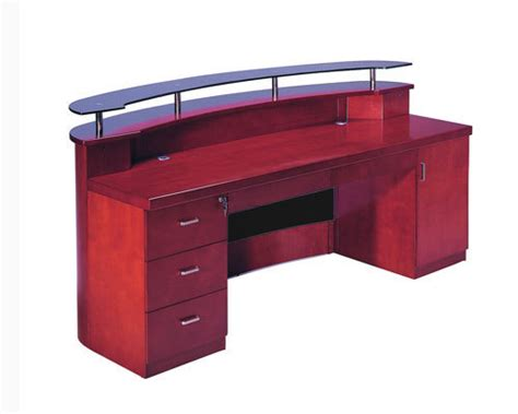 Reception Desk Manufacturers Reception Desk Manufacturers Office Furniture Reception Desks Office Furniture Office
