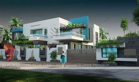 home design 3d not working bungalow floor plans jaipur 3d power