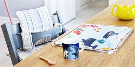Stokke Table Top Afbeeldingen by Tripp Trapp 174 De Stoel Die Met Je Kindje Meegroeit 174 Nu