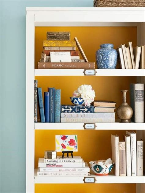 Bookshelf Alternative Alternative Ideas For Book Display Style And