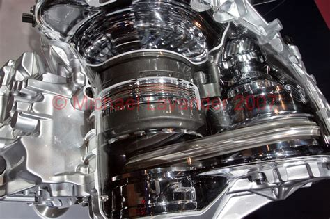 what is cvt nissan nissan cvt a