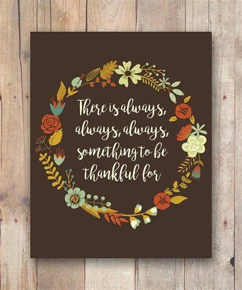 thanksgiving printable wall art fall printable thanksgiving printable thanksgiving