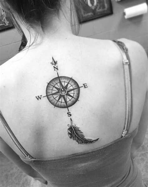 tattoo tribal rug black and grey compass tattoo for back pusula d 246 vmeleri
