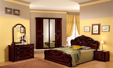 Galleria Furniture Bedroom Sets Mahogany Bedroom Furniture At The Galleria