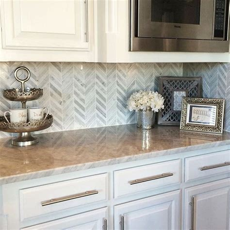 mosaic backsplashes pictures ideas tips from hgtv mosaic backsplashes pictures ideas tips from hgtv