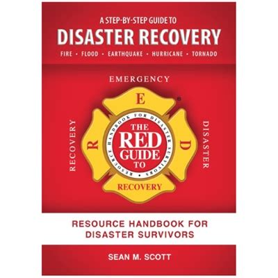 the disaster recovery handbook a step by step plan to ensure business continuity and protect vital operations facilities and assets books the guide to recovery book