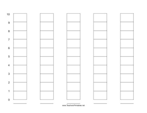 bar graph template search results for printable blank bar graph calendar 2015