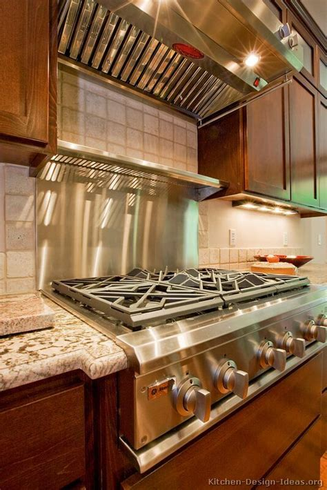 stainless steel tile backsplash ideas memes 17 best images about backsplash ideas on pinterest