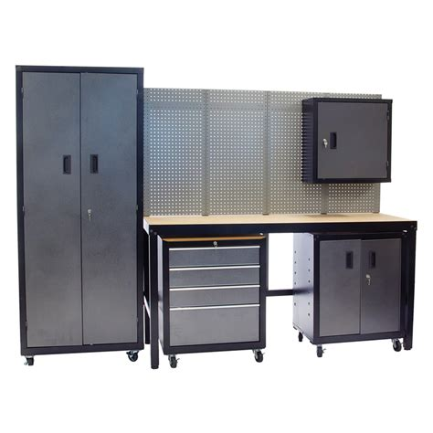 Bunnings Filing Cabinet Not All Products Pictured Are Available At Bunnings Price Correct As Metal Storage Cabinets