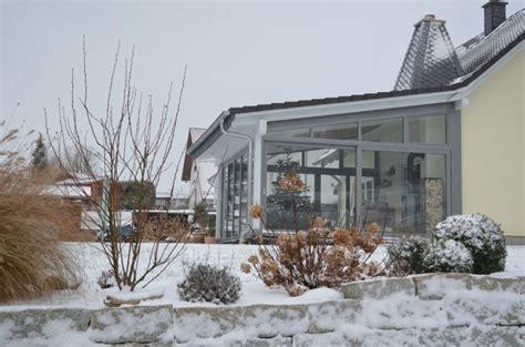 Wintergarten Selber Bauen by 25 Best Ideas About Selbst Bauen Wintergarten On