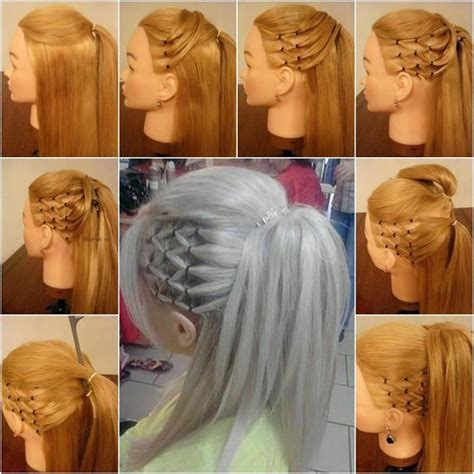 how to style hair that is in its awkward stage for men butterfly hair style fashion style photos kfoods com