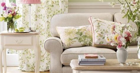 laura ashley couches laura ashley establishes asian headquarters furniture