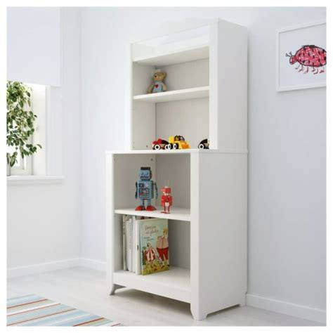 changing table shelf ikea hensvik changing table shelf unit for sale in santry