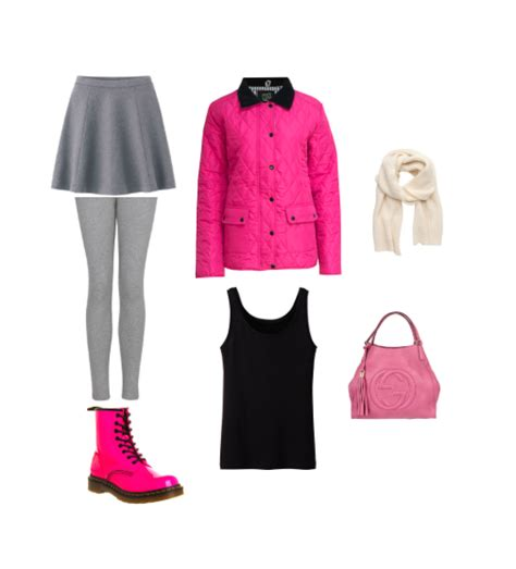 Kanza Maxi Hitam Bintik Putih cantik seperti intan ladyana 6 fesyen pilihan wanista