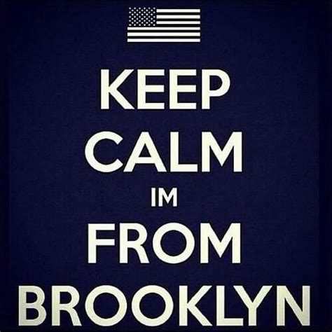 quotes film brooklyn brooklyn new york quotes quotesgram
