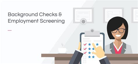 Services Background Check Employee Background Verification Agency In Pune Dsk