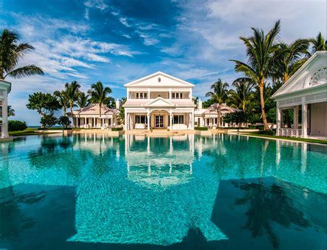 celine dion home see inside celine dion s jupiter island mansion