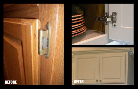 hidden hinges on old cabinets kitchen cabinet hinges kitchen cabinets inset door