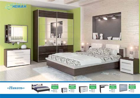 modular bedroom furniture at the galleria wonderful modular bedroom furniture pics inspirations