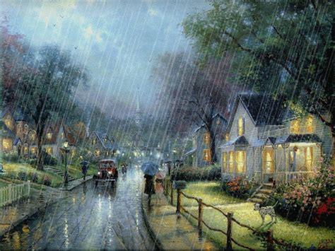 rainy days das de 0856686352 the rhythm of rain blind to bounds