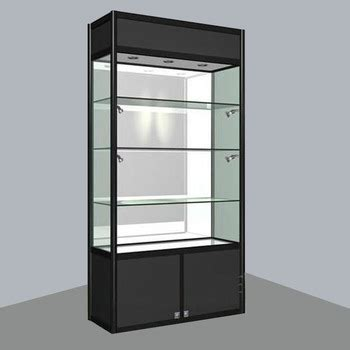 Cabinet Door Display Hardware Sliding Glass Door Hardware Display Cabinet Buy Sliding Glass Door Hardware Display Cabinet