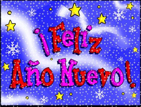 imagenes gratis de feliz año nuevo banco de imagenes y fotos gratis feliz a 241 o nuevo en
