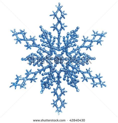 google images of snowflakes blue snowflake google search kaleidoscopes snowflakes