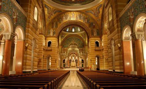 americas best inn st louis 2018 sale 12 most beautiful churches in america budget travel