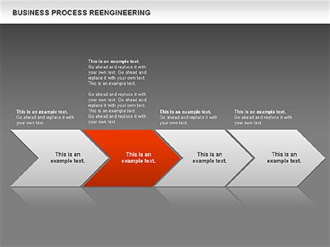 business process reengineering for powerpoint