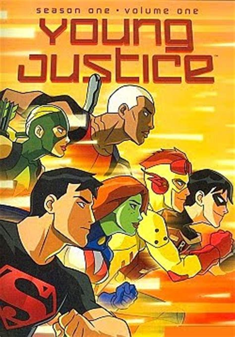 nedlasting filmer young justice gratis baixe turbo filmes de anima 231 227 o
