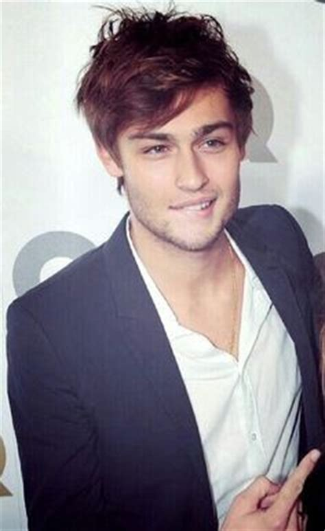 ibm commercial british actor beautiful funny and douglas booth on pinterest