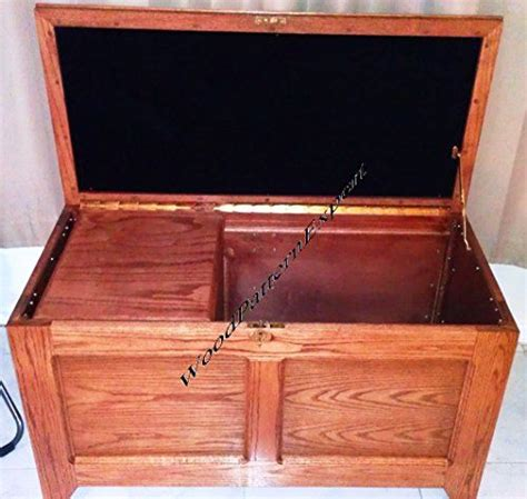 pattern for wooden hope chest 17 best images about hope chest on pinterest wooden