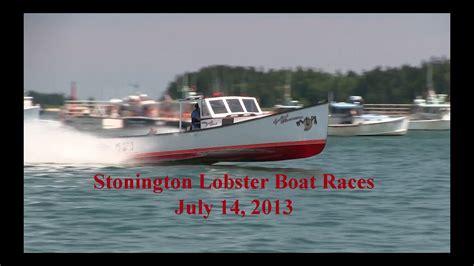 lobster boat videos lobster boat races 2013 youtube