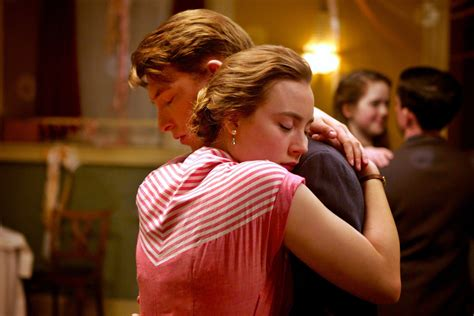 www film brooklyn film review british film festival 2015