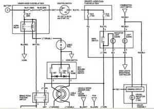 2002 honda accord cruise wiring diagram pdf