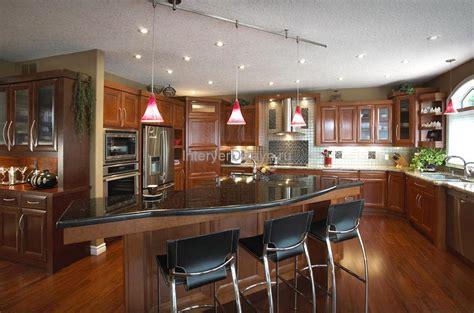 house plans with big kitchens большая кухня большие возможности для дизайна интерьера