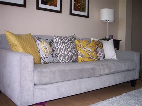love my sofa i love my couch fabrictherapy